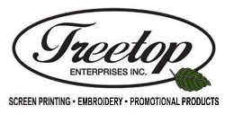 Treetop Enterprise Inc.